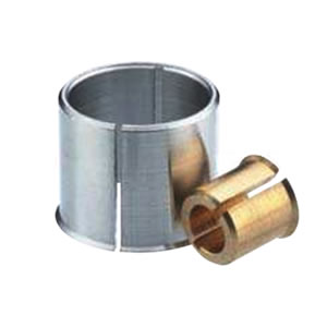 Couplings: Bore Reducers